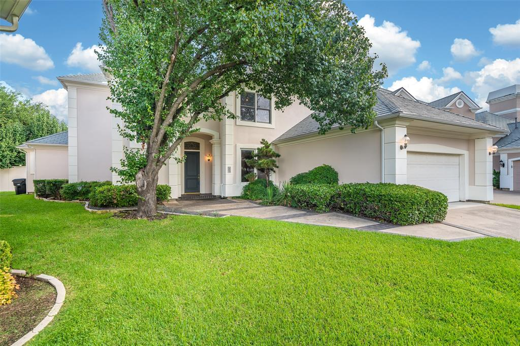 Active | 2 Cypress Point  Court Frisco, TX 75034 0
