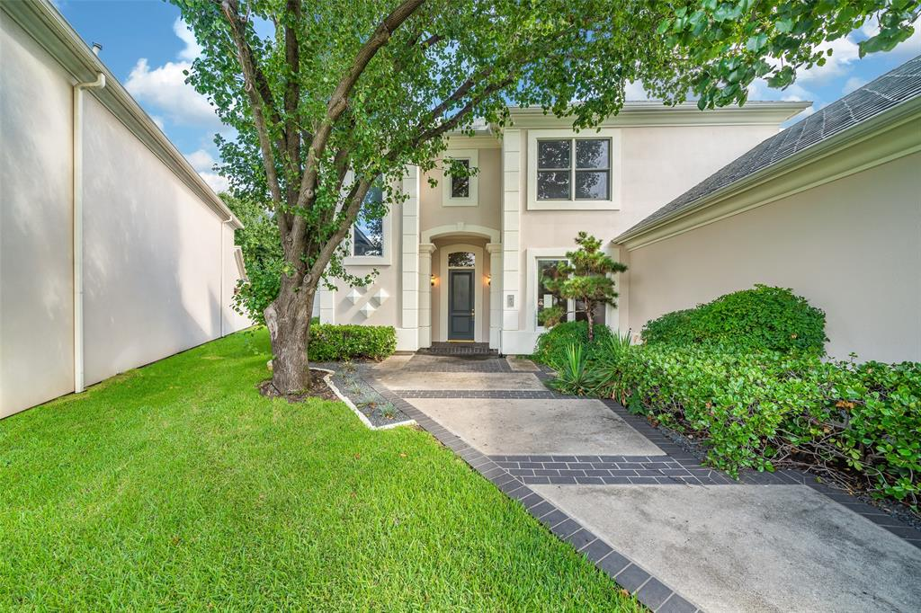 Active | 2 Cypress Point  Court Frisco, TX 75034 1