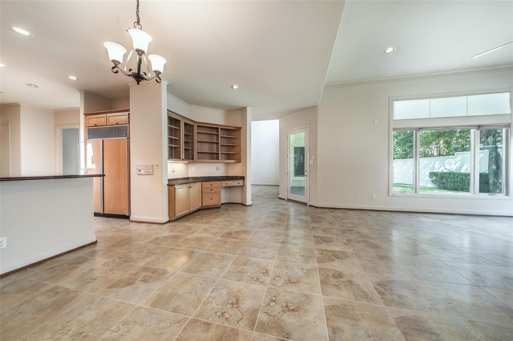 Active | 2 Cypress Point  Court Frisco, TX 75034 10