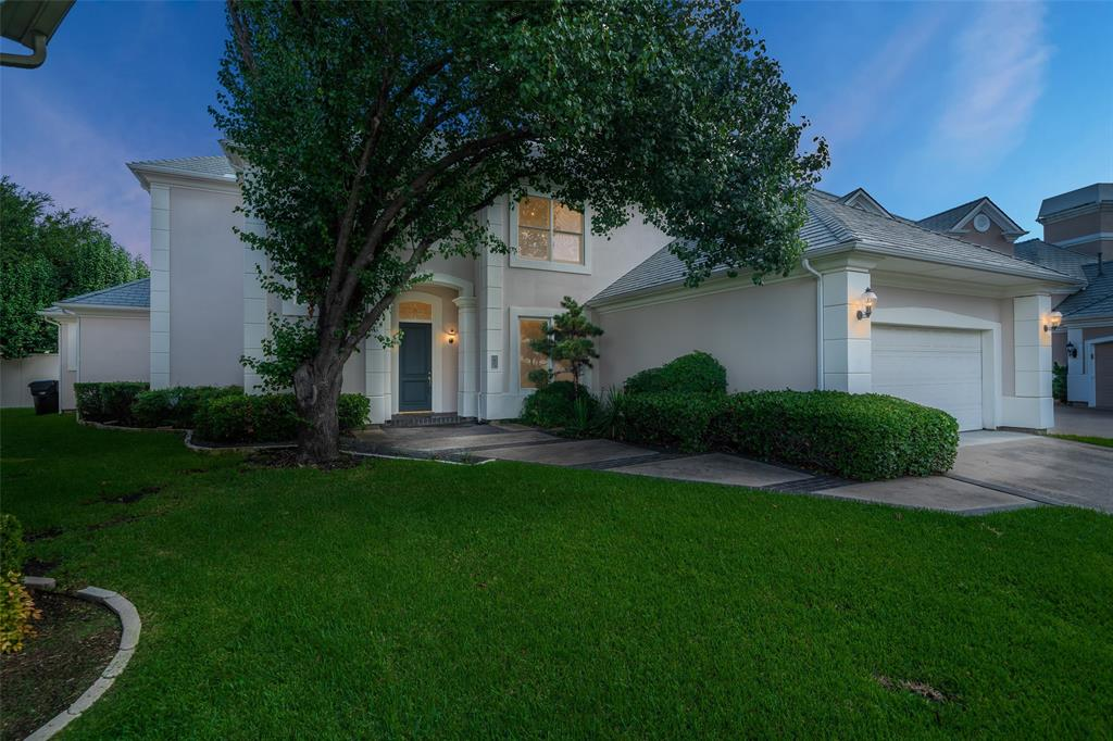 Active | 2 Cypress Point  Court Frisco, TX 75034 2