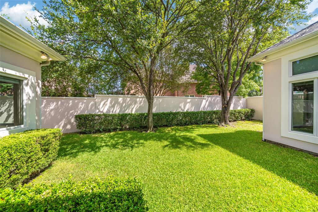 Active | 2 Cypress Point  Court Frisco, TX 75034 30