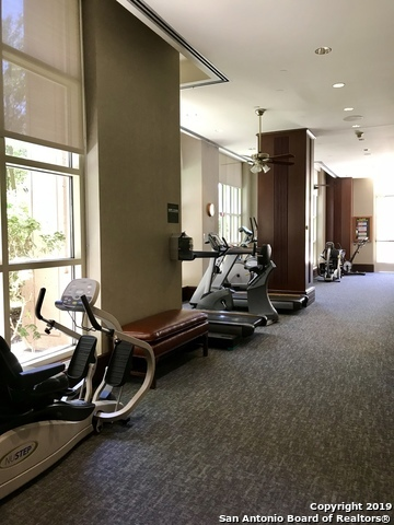 Active | 1 Towers Park Ln #407 San Antonio, TX 78209 17