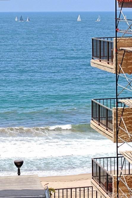 Closed | 565 Esplanade #201 Redondo Beach, CA 90277 0