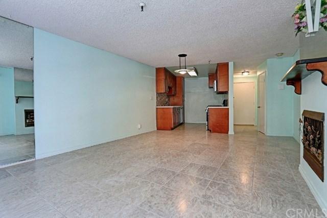 Closed | 565 Esplanade #201 Redondo Beach, CA 90277 4