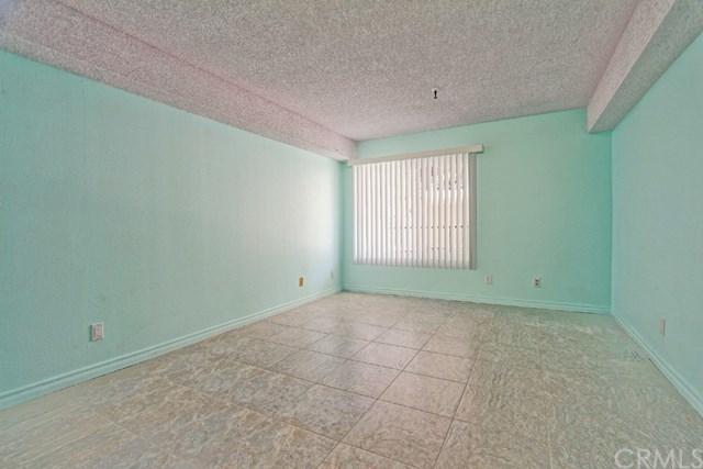 Closed | 565 Esplanade #201 Redondo Beach, CA 90277 9