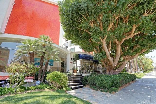 Closed | 565 Esplanade #201 Redondo Beach, CA 90277 20