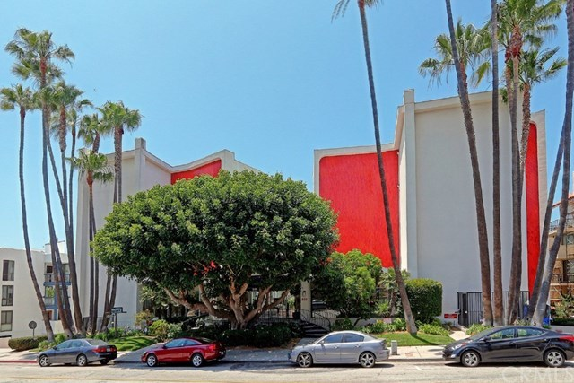 Closed | 565 Esplanade #201 Redondo Beach, CA 90277 24