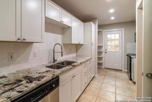 Active Option | 185 TERRELL RD   #301- C Alamo Heights, TX 78209 11