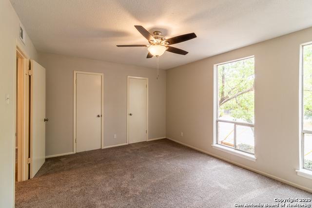 Active Option | 185 TERRELL RD   #301- C Alamo Heights, TX 78209 17