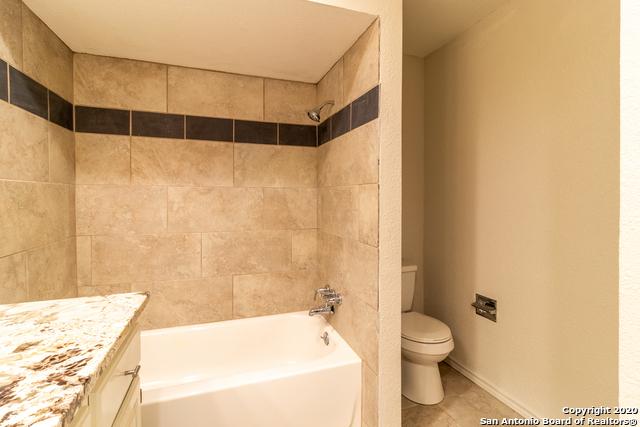 Active Option | 185 TERRELL RD   #301- C Alamo Heights, TX 78209 22