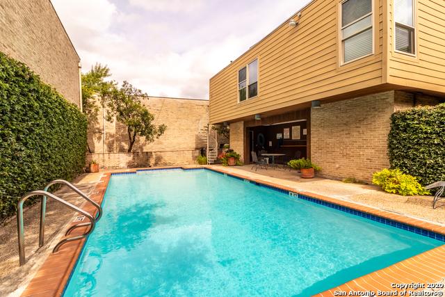 Active Option | 185 TERRELL RD   #301- C Alamo Heights, TX 78209 23