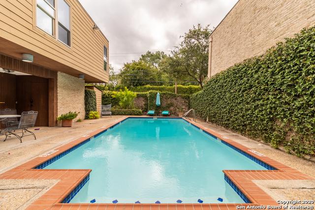 Active Option | 185 TERRELL RD   #301- C Alamo Heights, TX 78209 5