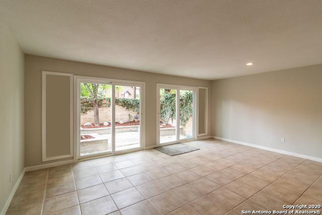 Active Option | 185 TERRELL RD   #301- C Alamo Heights, TX 78209 8
