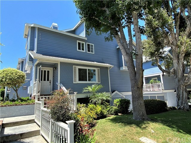 Closed | 313 N Broadway   #1 Redondo Beach, CA 90277 0