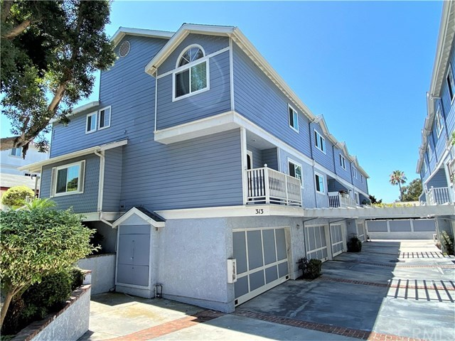 Closed | 313 N Broadway   #1 Redondo Beach, CA 90277 1