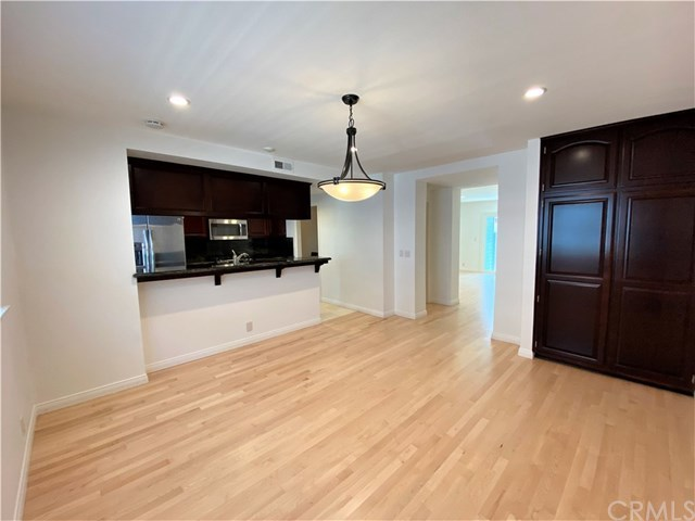 Closed | 313 N Broadway   #1 Redondo Beach, CA 90277 4