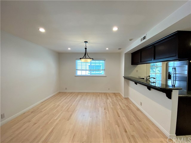 Closed | 313 N Broadway   #1 Redondo Beach, CA 90277 5