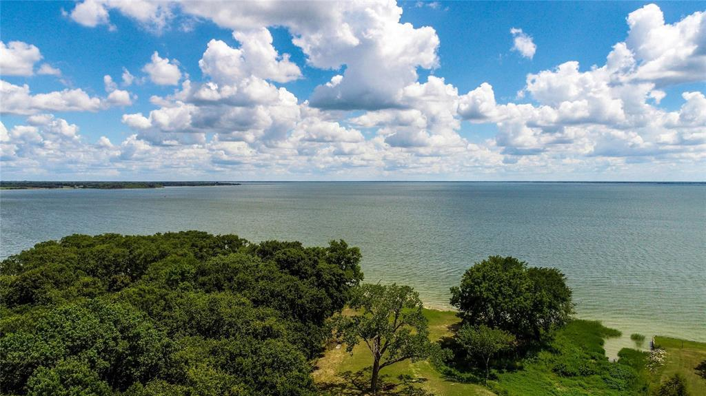 Sold Property | 651 Old Mill  Lane East Tawakoni, TX 75472 1