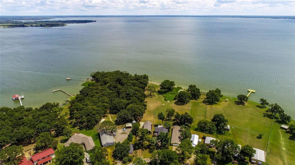 Sold Property | 651 Old Mill Lane East Tawakoni, Texas 75472 2