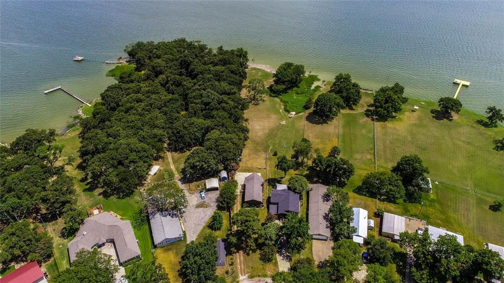 Sold Property | 651 Old Mill  Lane East Tawakoni, TX 75472 3
