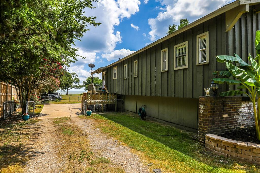 Sold Property | 651 Old Mill Lane East Tawakoni, Texas 75472 28