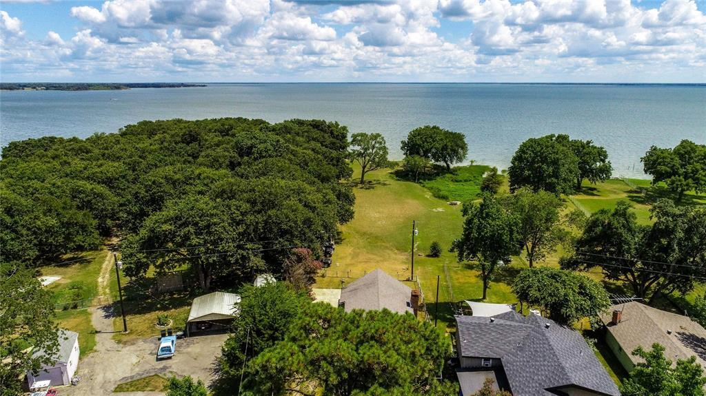 Sold Property | 651 Old Mill  Lane East Tawakoni, TX 75472 29