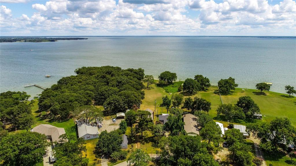 Sold Property | 651 Old Mill Lane East Tawakoni, Texas 75472 30