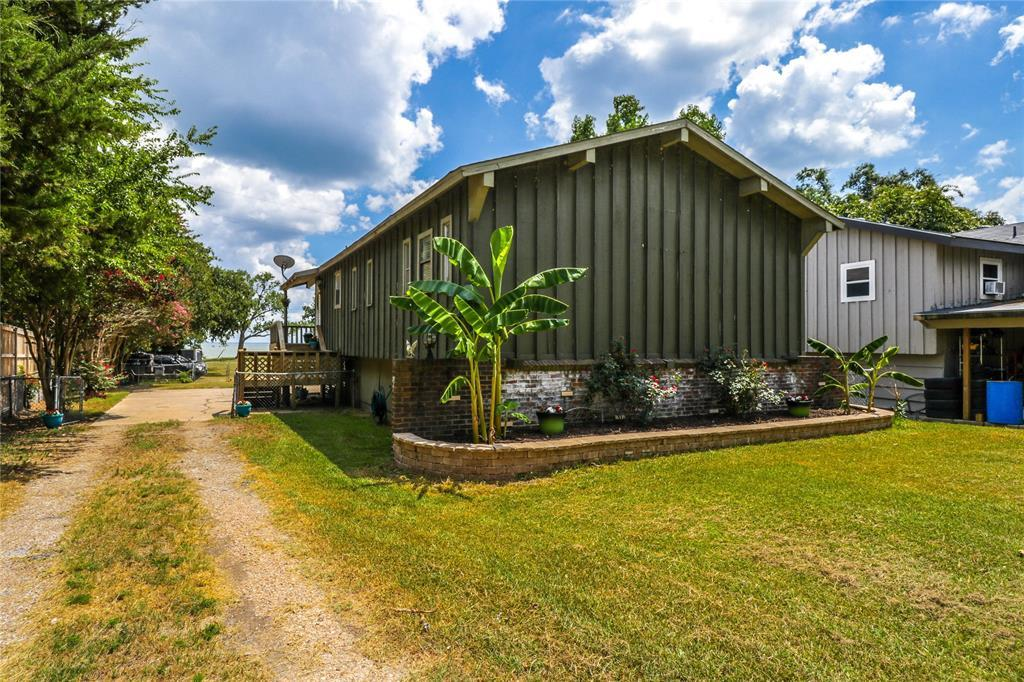 Sold Property | 651 Old Mill  Lane East Tawakoni, TX 75472 6