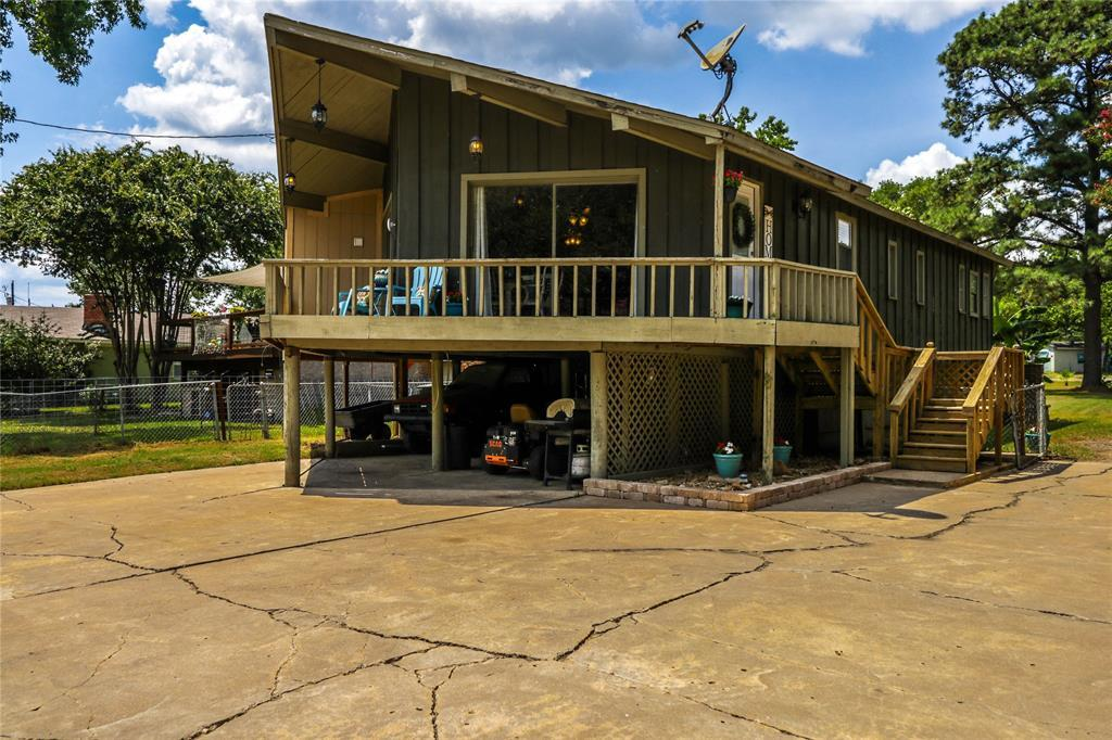 Sold Property | 651 Old Mill  Lane East Tawakoni, TX 75472 7