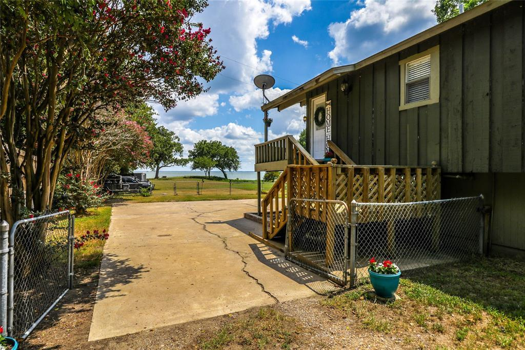 Sold Property | 651 Old Mill  Lane East Tawakoni, TX 75472 8