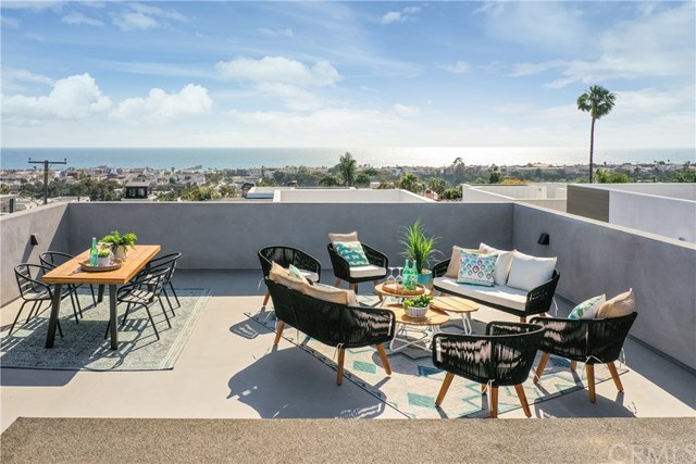 Active | 945 15th St Hermosa Beach, CA 90254 0