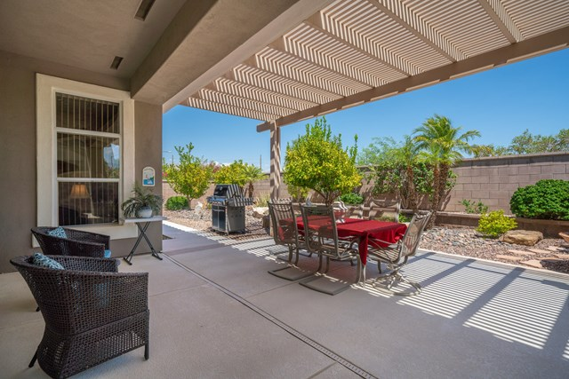 Closed | 37546 Turnberry Isle  Drive Palm Desert, CA 92211 2