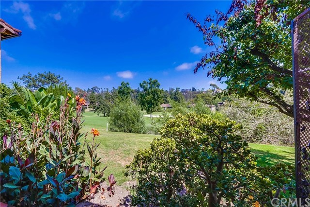 Active Under Contract | 31596 W Nine  Drive #F98 Laguna Niguel, CA 92677 13