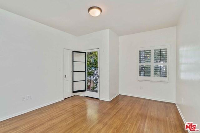 Closed   10840 Lindbrook  Drive #2 Los Angeles, CA 90024 18