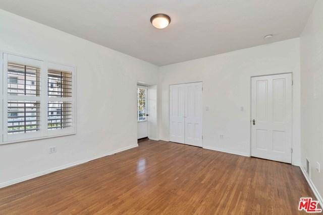 Closed   10840 Lindbrook  Drive #2 Los Angeles, CA 90024 27