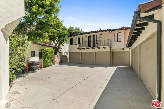 Closed   10840 Lindbrook  Drive #2 Los Angeles, CA 90024 37