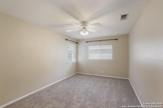 Price Change | 9047 MAGGIE CT San Antonio, TX 78240 12