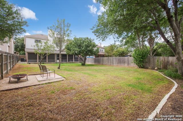 Price Change | 9047 MAGGIE CT San Antonio, TX 78240 17