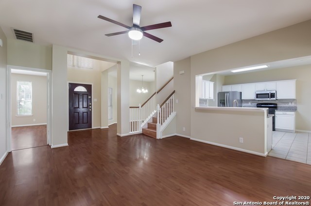 Price Change | 9047 MAGGIE CT San Antonio, TX 78240 4