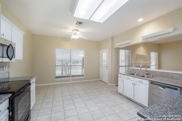 Price Change | 9047 MAGGIE CT San Antonio, TX 78240 6