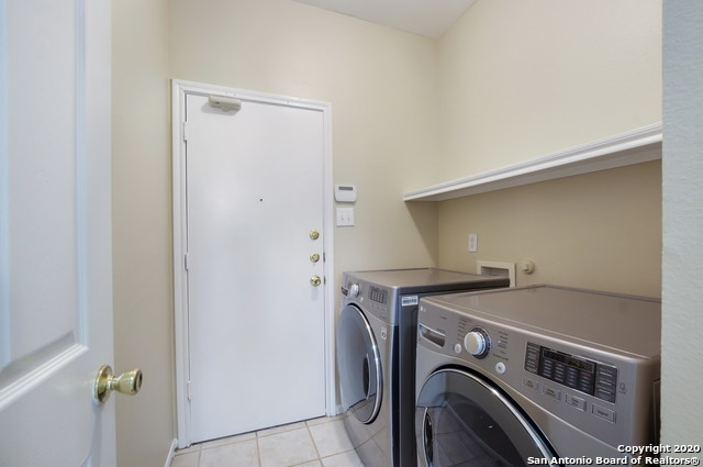 Price Change | 9047 MAGGIE CT San Antonio, TX 78240 7