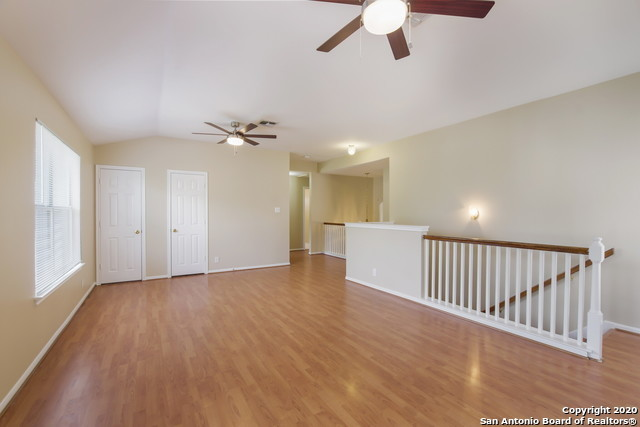 Price Change | 9047 MAGGIE CT San Antonio, TX 78240 8