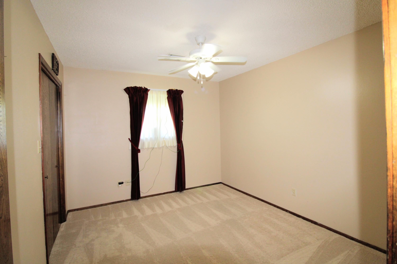 Pending | 829 Garfield  Blvd Miami, OK 74354 12
