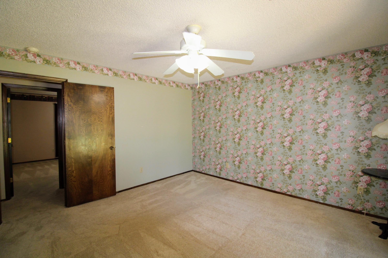 Pending | 829 Garfield  Blvd Miami, OK 74354 14