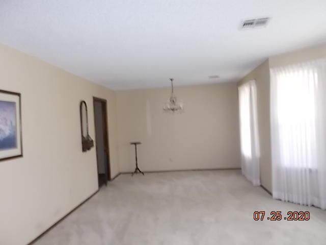 Pending | 829 Garfield  Blvd Miami, OK 74354 5