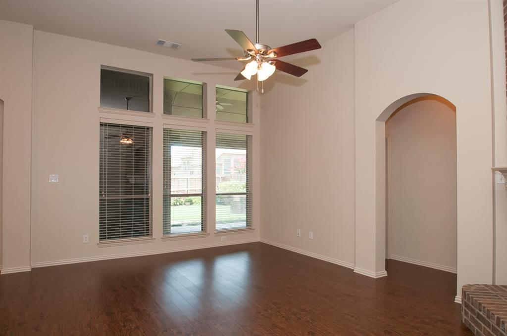 Leased | 3417 Beekman  Drive Fort Worth, TX 76244 16