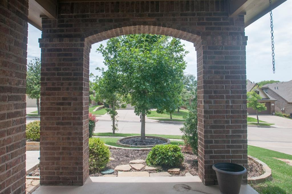 Leased | 3417 Beekman  Drive Fort Worth, TX 76244 4