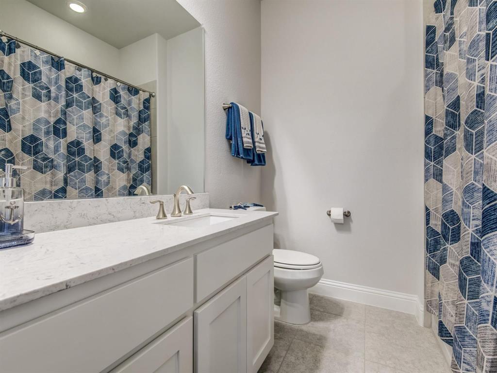 Sold Property | 3000 Maplewood  Drive McKinney, TX 75071 1