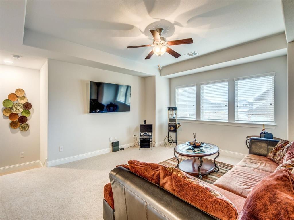Sold Property | 3000 Maplewood  Drive McKinney, TX 75071 10