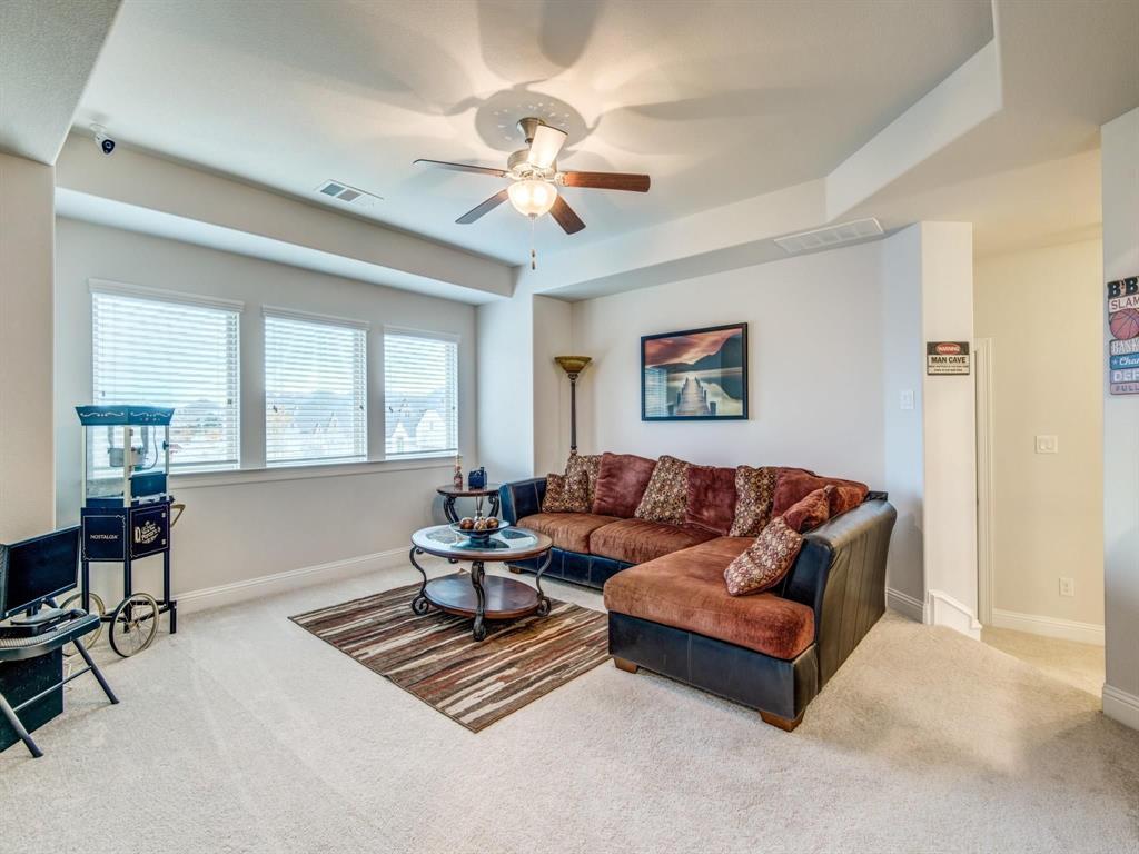 Sold Property | 3000 Maplewood  Drive McKinney, TX 75071 11